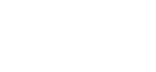 The Edge of Adventure