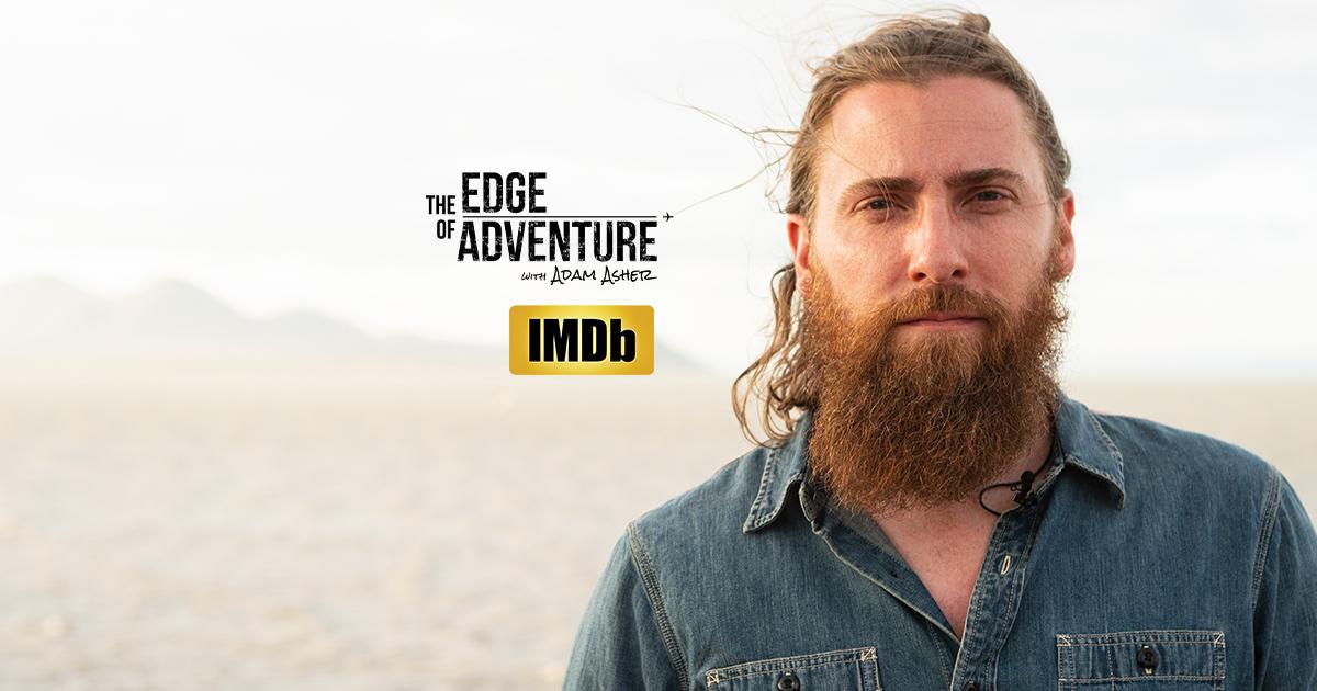 IMDb.me/adamasher